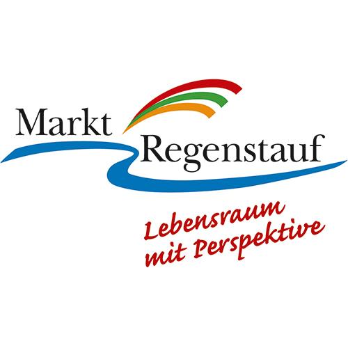 Tourismusverein Regental e. V.